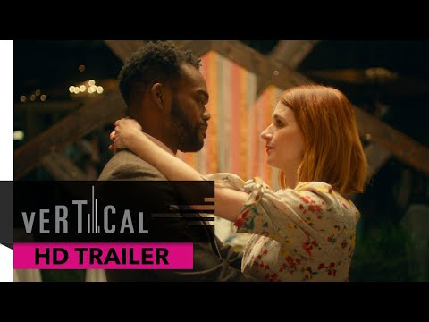 We Broke Up | Official Trailer (HD) | Vertical Entertainment