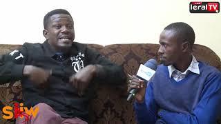 Seydou Camara Dinama Nekh clashe sévèrement les politiciens et dénonce les rivalités entre artistes