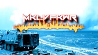 MKLVFKWR (Instrumental)