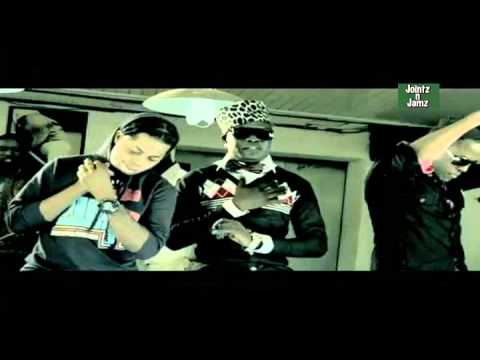 Download Soultan Abdul -Wecome To Da Klub Ft Ruggedman (Official Video)