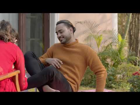 Fikar Official Video  Enzo  Romantic Songs 2020
