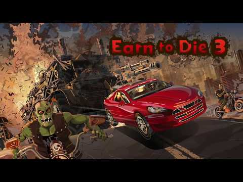 download game earn to die 3 mod apk