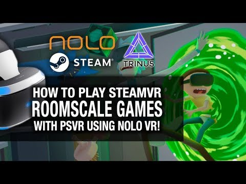play-room-scale-steamvr-with-psvr-on-pc!-//-playstation-vr,-nolo-vr,-trinuspsvr-and-steamvr