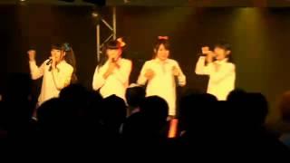 ◆M07.NAGOYA Chubu- 恋のキャットファイト!〜ご主人様争奪戦〜