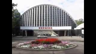 видео Билеты на автобусы в Золочев из Львова