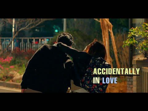 Accidentally In Love || Angry Mom || Bok Dong & Bang Wool