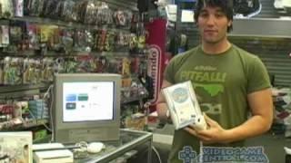 VideoGameCentral Tatsunoko Vs Capcom Review