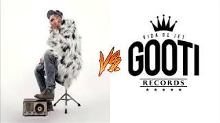 ADAN CRUZ vs GOOTI records