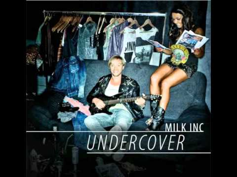 Milk Inc. – Sweet Child O' Mine