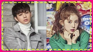 MLD Entertainment Confirmed Yunhyeong-Daisy Dating Rumors, YG Entertainment Denied