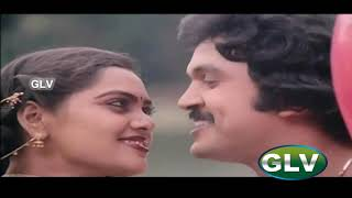 Then Sumantha Mullai Thaanaa Songs | Prabhu,Silk Smitha | S.P.B | Kairasikkaran | Ilayaraja HD Video
