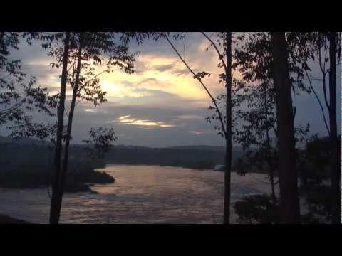 Kadoma: Trailer