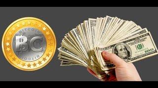 криптовалюта bitcoin как заработать