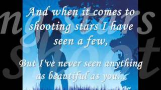 Beautiful As You-All-4-One (Lyrics)