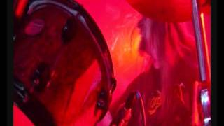 Loudblast - No Tears To Share (Live HELLFEST 2010 DVD)
