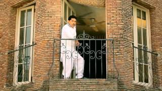 Mood - Gill Hardeep Brand New Punjabi Songs Full HD