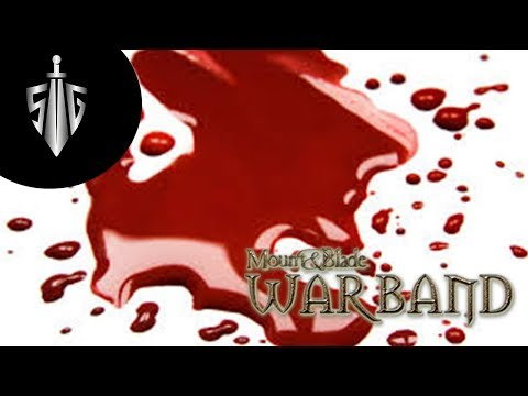 İntikamım Acı Olacak  I  Mount and Blade Warband  #10