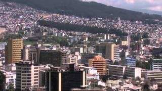 Parque Bicentenario, nuevo pulmón para la ciudad