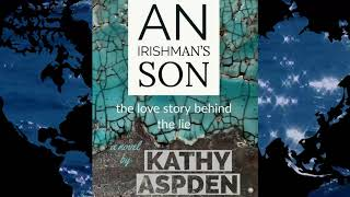 Books and the World: Kathy Aspden