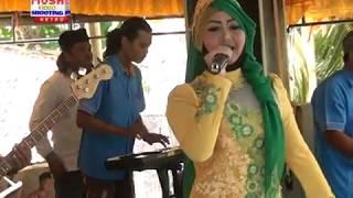 Video Sukunul Lail Voc: Tomim Safitri Qasidah Modern An Nawa terbaru 2017 download MP3, 3GP, MP4, WEBM, AVI, FLV Oktober 2017