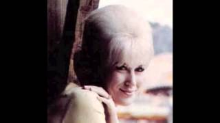 Dusty Springfield- I Am Your Child