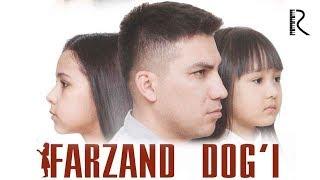 Ahad Qayum - Farzand dog'i 5 | Ахад Каюм - Фарзанд доги 5