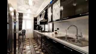 Дизайн-студия интерьера  Надежды Самохиной S-Studio, Киев(, 2014-06-01T19:16:06.000Z)