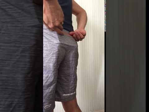 Comment ChoisirShort Homme Run DryGris Running Chine yvmY6bgfI7