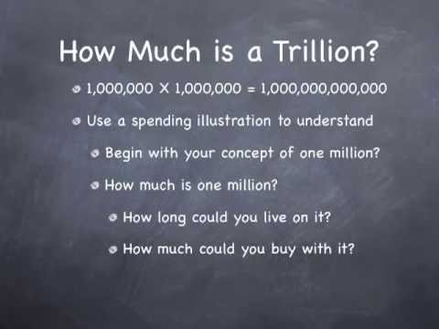 lecture 2.1 - how many cells in the human body? - youtube, Human Body
