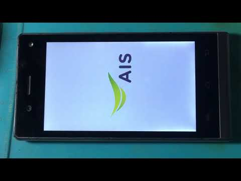 Lava Iris 550Q Android Marshmallow Videos - Waoweo