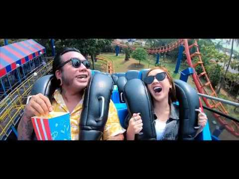 Download Endank Soekamti - Leda Lede feat. Cita Citata    Mp4 baru
