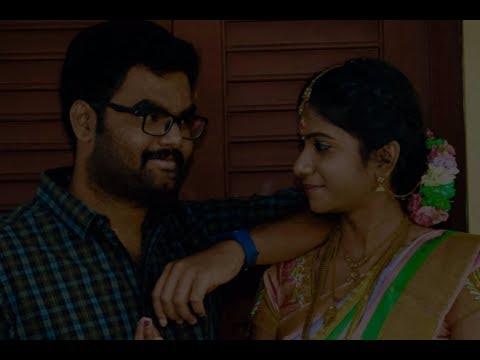Prabakaran S Live Stream