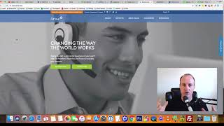 Top 10 Work At Home Jobs no experience required 2019