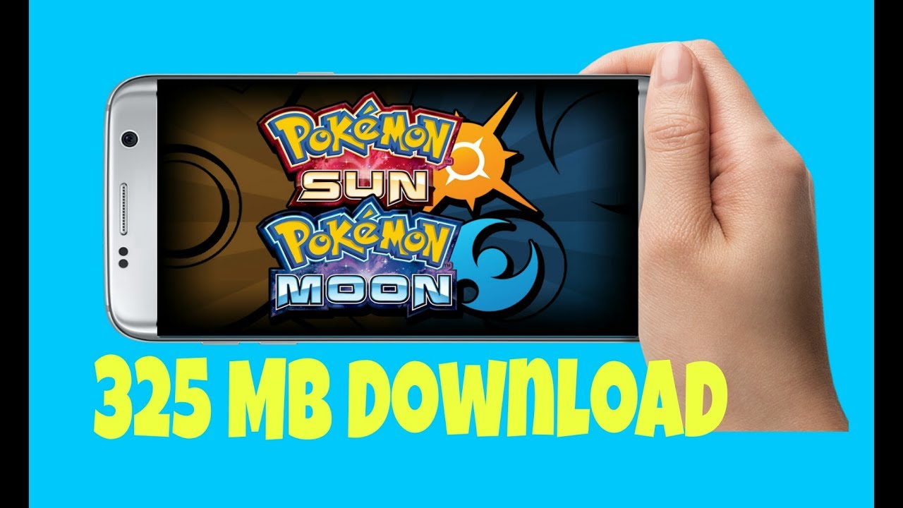Why can't i download pokemon go? There might be a few reasons.