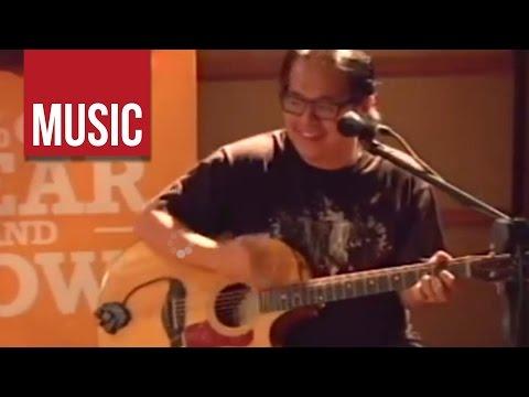 "Mike Villegas - ""Bilanggo"" feat. Kevin Roy & Zach Lucero Live! (Rizal Underground original)"