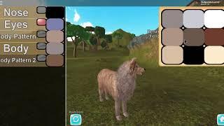 Rough Collie Review   Roblox Farm World