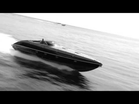 Performance Marine Yacht Teaser