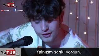 Tuğçe Kandemir & Eli Türkoğlu Bu Benim Öyküm Canlı Performans