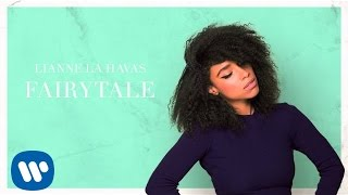 Lianne La Havas - Fairytale (Official Audio)