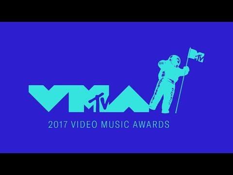 MTV VMAs 2017: Winners
