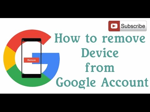 How to delete photos from google account but not device