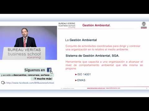 Sabuesos Guerreras | Tras el rastro y la corazonadaиз YouTube · Длительность: 14 мин29 с