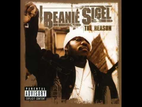 Beanie Sigel - Nothing Like It (prod. Kanye West)