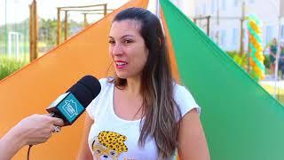 Entrega dos Sonhos Parque Reino da Inglaterra em Ribeirão Preto-SP