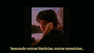 Clairo - Partridge [LEGENDADO]
