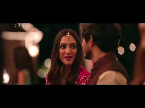 Best Indian Ad | Who's That Girl | BIBA |