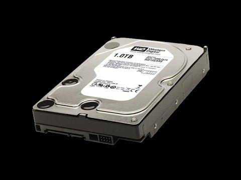 Partición del disco duro en windows 7 sin formatear la unidad.