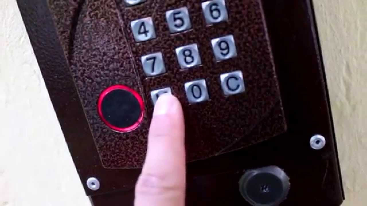 инструкция домафона belsplat