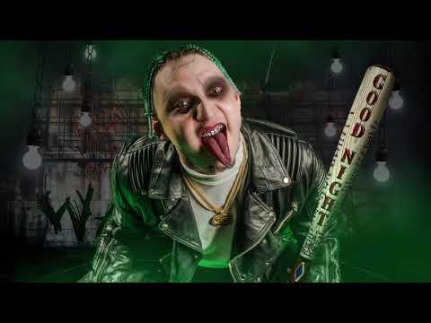 Lary Over X Rvssian - Harley Quinn [El Wason BB]