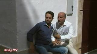 Best funny Video Friends Sex - Comiche Amici - La Sorella Sexy